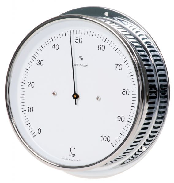 4007.99 | LUFFT Hygrometer