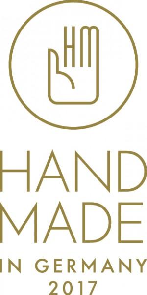 Handmade-in-Germany-2017-_-Ausstellung