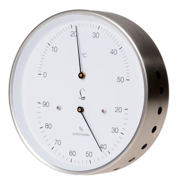 5251.0561 | LUFFT Klimamesser 130 mm