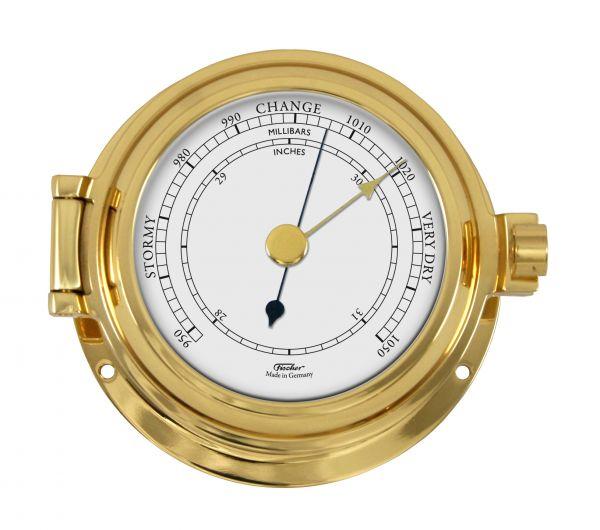 1502B-45 | Barometer