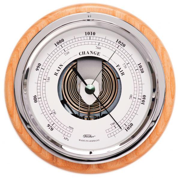 1434B | Barometer
