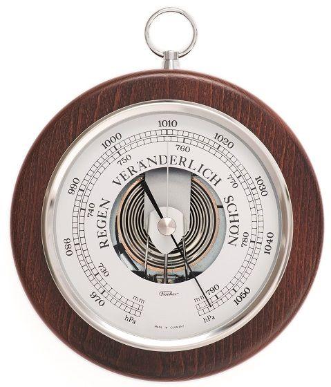 1436RS-22 | Barometer