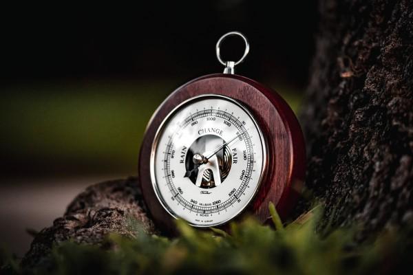 02_Still-Life-Bilder-eines-Barometers