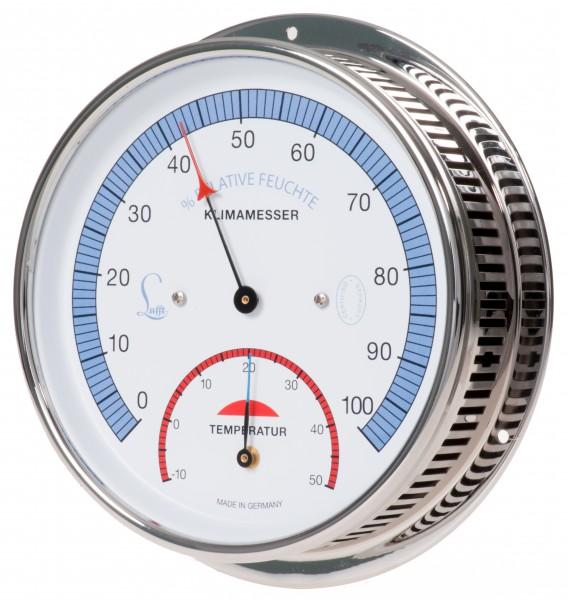 LUFFT-Klimamesser-5048-00