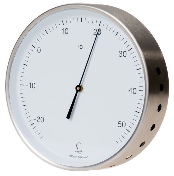 3251.0561 | LUFFT Thermometer 130 mm