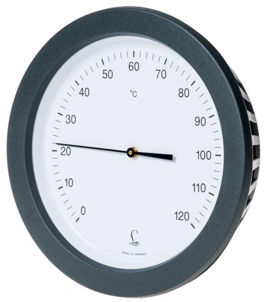 3270.00 | LUFFT Sauna-Thermometer