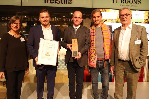 Manufakturpreis-des-Jahres_Auszeichnung