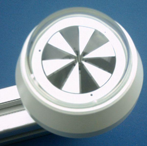 Sternpyranometer GR1200