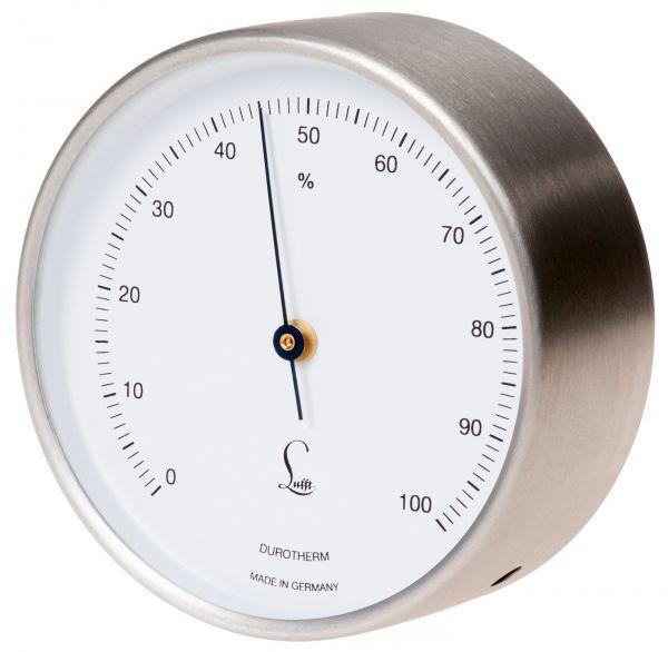 4247.0561 | LUFFT Hygrometer 85 mm
