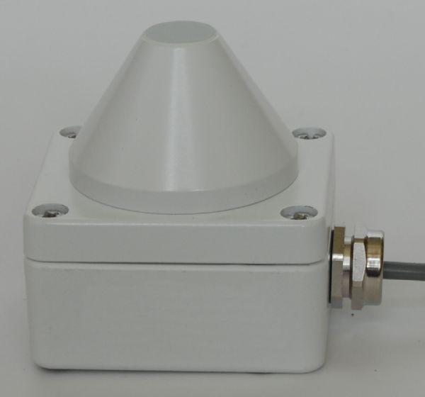Pyranometer DK-RM1