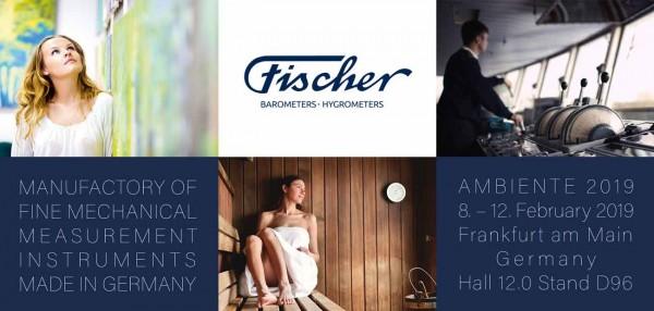 FISCHER-AMBIENTE-2019