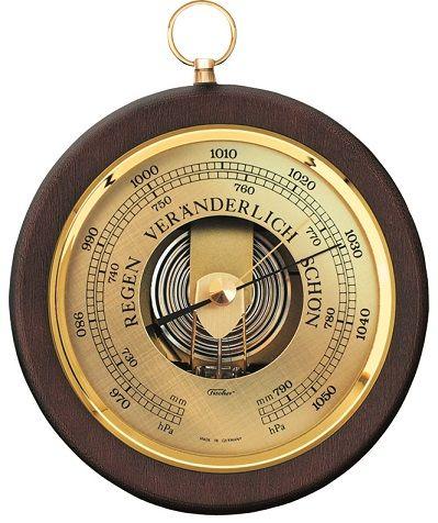 1436R-12 | Barometer