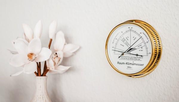 Raumklimamesser-5091-45-DIE-ZEIT