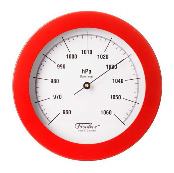 1512B | Barometer